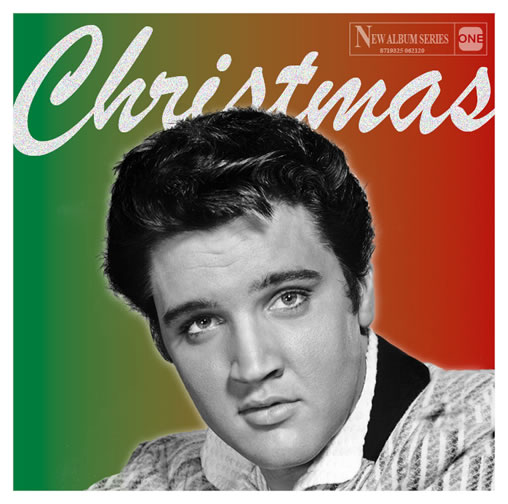 christmas cd elvis one 2017 release elvis new dvd and cds elvis presley ftd bootleg import cd and dvd elvis presley rare dvd and cds elvis live concert